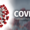 8 Ghanaians have reported recovered from novel Coronavirus