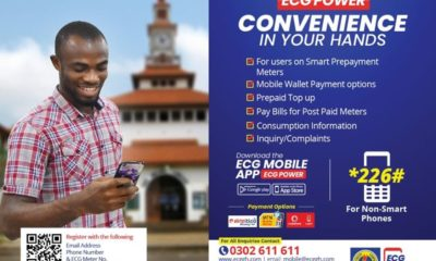 ECG Mobile App to save life amid Coronavirus Outbreak