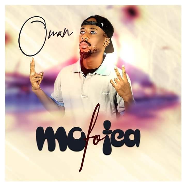 #Watch-New Vide: MOTO FEA- Oman ft Kread Versitile.