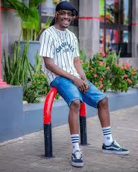 My Food Was Poisoned- Kofi Mole Tells Jerry Justice.