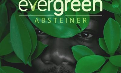 Abstainer Set To Release His Second Album-Evergreen.