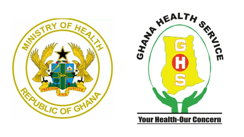 Ghana Ministry of Health is recruiting 2017 trained Diploma, Degree Nurses and Midwives