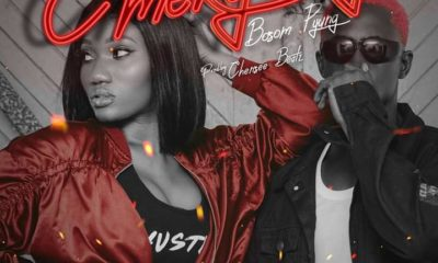 #Emergency: Wendy Shay Set To Drop New Tune Featuring Traditional Trap President.