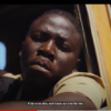 Stonebwoy Releases 'Le Gba Gbe' Official Video