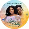 #Watch&Stream:Queen Debby- Me Nsei Da ft Obaapa Christy.