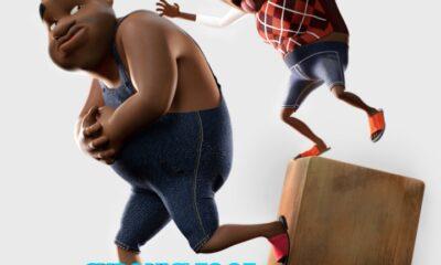 Fresh Animation Skit Set To Hit Ghana.