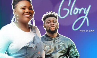 TABS FEATURES BRA SLY ON A NEW SINGLE-GLORY.