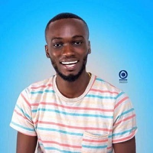 Nana Yaw Wiredu Resigns From Muse Africa, Starts Oneplay Africa On KFS TV Inbox